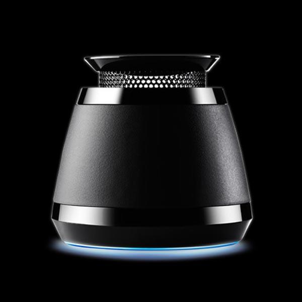 Razer Ferox Portable Speakers   Gadgetsin