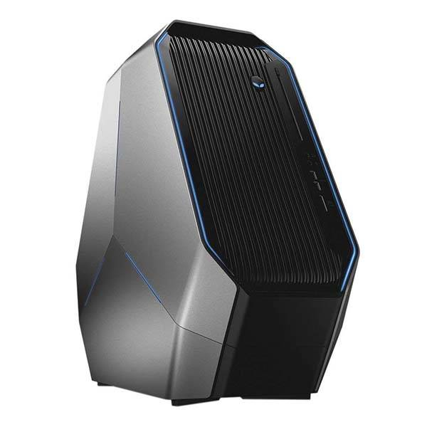 Alienware Area 51 R2 (2018) Gaming Desktop Computer ...